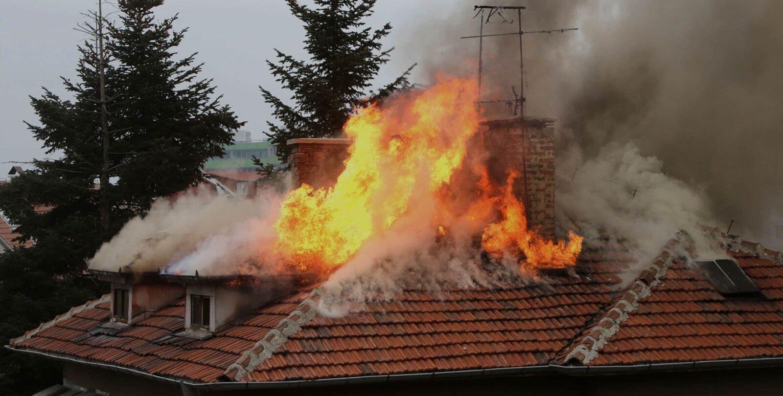 fire damage adjuster miami