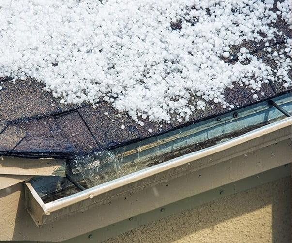 hail damage public adjusters broward