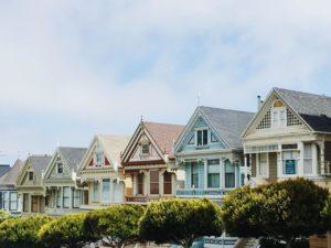 Dispute-Homeowners-Insurance-Claim-Denial