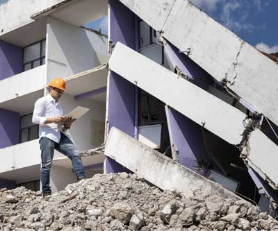 structural-damage-building-collapse