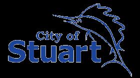 Public Adjuster Stuart FL